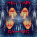 Hell Mary image