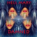 Hel Mary image