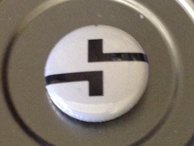 "2012 ""S"" Badge main photo"
