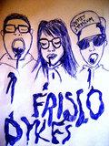 Frisco Dykes image