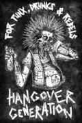 Hangover Generation image
