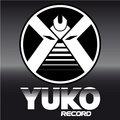 Yuko Record image