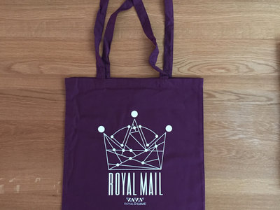 Tote bag de Royal Mail main photo