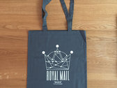 Tote bag de Royal Mail photo