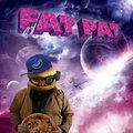 Fatrick image