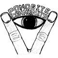 pomogite community image