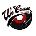 We Coast Records image