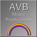 AVB Music Productions image