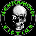 Screaming Victims Distro image