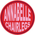 Annabelle Chairlegs image