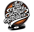 The Funky Boogie Brothers image