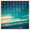 beachtones image