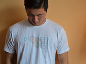 Logo T-Shirt photo
