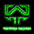 Wildthings Records image