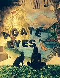 Agate Eyes image