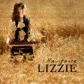 Lizzie image