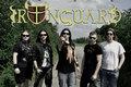 Ironguard image