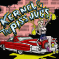 Kernel & The Pissjugs image