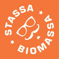 STASSA BIOMASSA image