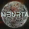 Niburta image