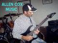 Allen Cox image