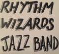 The Rhythm Wizards image