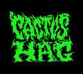 Cactus Hag image