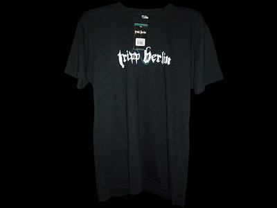 Men's T-Shirts main photo