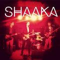 shAAka image