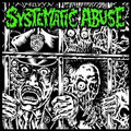 Systematic Abuse image