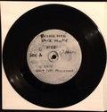 J. Allen image