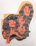 Art Nikels image