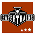 The Paper Trains image