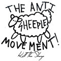 The Anti Sheeple Movement image