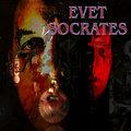Evet Socrates image