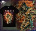 Joncofy image