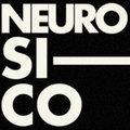Neurosico image
