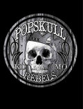 PopSkull Rebels image