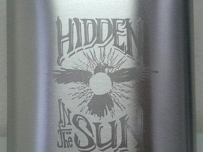 HITS Flask main photo