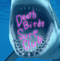 Deathbirds Surf Club image