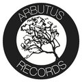 Arbutus Records image