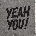 Yeah You! image