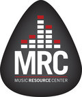 Music Resource Center image