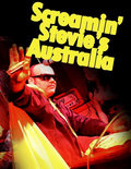 Screamin' Stevie's Australia image