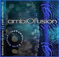 ambiOfusion image