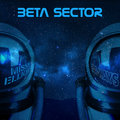 Beta Sector image