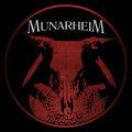 Munarheim image