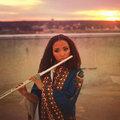 Aisha Mars image