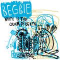 Begbie image