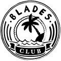 Blades Club image